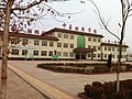 學校 - panoramio (1).jpg
