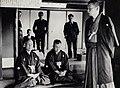 将棋名人退就位式MeijinResignationCeremony1938.jpg