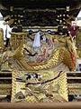 屋台三木市岩壺神社PA080068.JPG