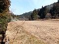 山の中にある広い平地 - panoramio.jpg