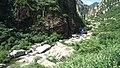 山底河谷 - panoramio.jpg