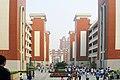 广州市第一中学 - panoramio.jpg