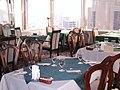広島グランドインテリジェントホテル レストラン:ベルヴェ.jpg