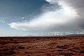 扎木台 - panoramio (9).jpg