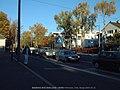 教堂路Church Road - panoramio.jpg