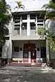 新城天主堂 Xincheng Catholic Church - panoramio.jpg