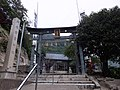 日吉神社 - panoramio (16).jpg