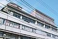 旧駅前ビル - panoramio.jpg