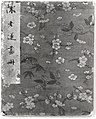 明-清 陳洪綬、陳字 雜畫 冊 絹本-Figures, flowers, and landscapes MET MM79181.jpeg
