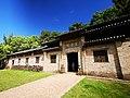 景德镇古窑民俗博览区 古建筑与制造瓷器的窑 08.jpg