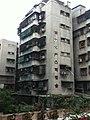 月季园海力化纤公司宿舍 - panoramio.jpg