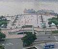 朝天门 - panoramio.jpg