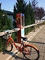 未央 西安公共自行车东站小区站点.jpg