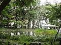杉並区立塚山公園 - panoramio.jpg