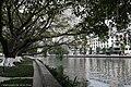 歧江公园 qi jiang gong yuan - panoramio.jpg