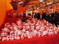 毘沙門天大祭だるま市 - panoramio - gundam2345 (1).jpg