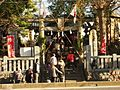 浅間神社 - panoramio (2).jpg