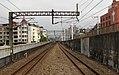 浮洲火車站 (8518680288).jpg