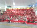 海南駅の大雛壇.png