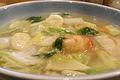 海鮮麺 (2141663374).jpg
