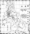 滇缅划界图.png