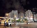 澳门街道景色 - panoramio (148).jpg