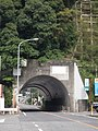 田浦トンネル Tanoura Tunnel - panoramio.jpg