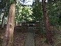 碓井神社 - panoramio.jpg