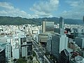 神戸市役所 - panoramio (28).jpg