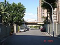 竹溪河道 - panoramio (2).jpg