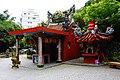 蓋淡坑福德宮 Gaidankeng Fude Temple - panoramio.jpg