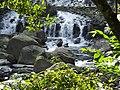 蚋仔溪 Ruizi Creek - panoramio (2).jpg