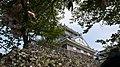 越前大野城9 - panoramio.jpg