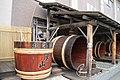 酒樽 - panoramio.jpg