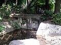 関口大洗堰の取水口の石柱.jpg