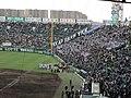 阪神甲子園球場 - panoramio (34).jpg