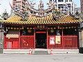 集應廟 Jiying Temple - panoramio.jpg