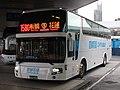 首都客運 KKA-9928 1580.jpg