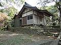 高室神社(掛川市).JPG