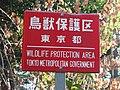 鳥獣保護区 東京都 (38716550524).jpg