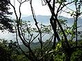 鳶山 Kite Hill - panoramio.jpg