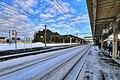 鷹ノ巣駅 - panoramio.jpg