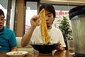 麺食 (2637741294).jpg
