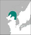 고조선의 지도 수정본.png