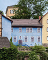-105 Schloßaufgang rudolstadt.jpg