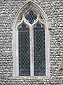 -2020-12-05 Window, south facing elevation, All Saints, Gimingham (3).JPG