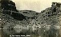 -IDAHO-B-0004- Malad River (5565552774).jpg