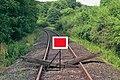 -Sh2-Tafel im Gleis.jpg