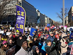 -StoptheShutdown Rally - Washington, DC (32819320798).jpg