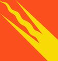..Østfold Flag(NORWAY).png